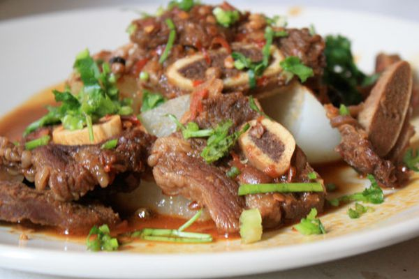 20110422-seriously-asian-red-braised-beef.jpg