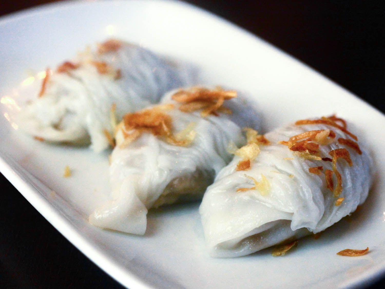 thai-style-rice-dumplings-max.jpg