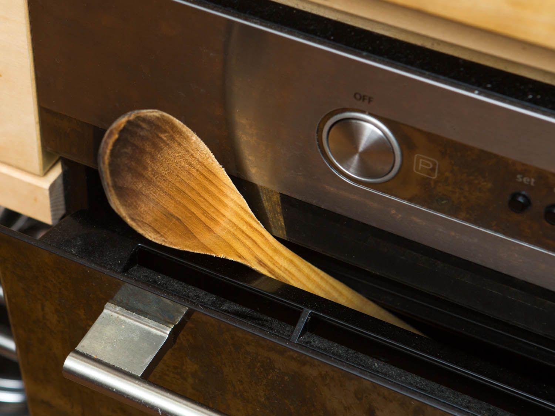 20140707-wooden-spoon-gadget-stove-door-vicky-wasik-1.jpg