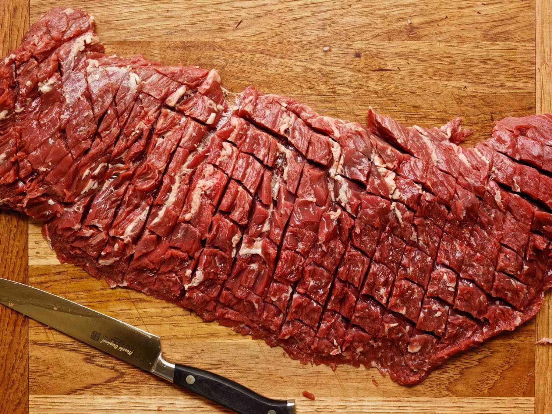 20140730-ideas-in-food-Scored-Beef-Flap.jpg