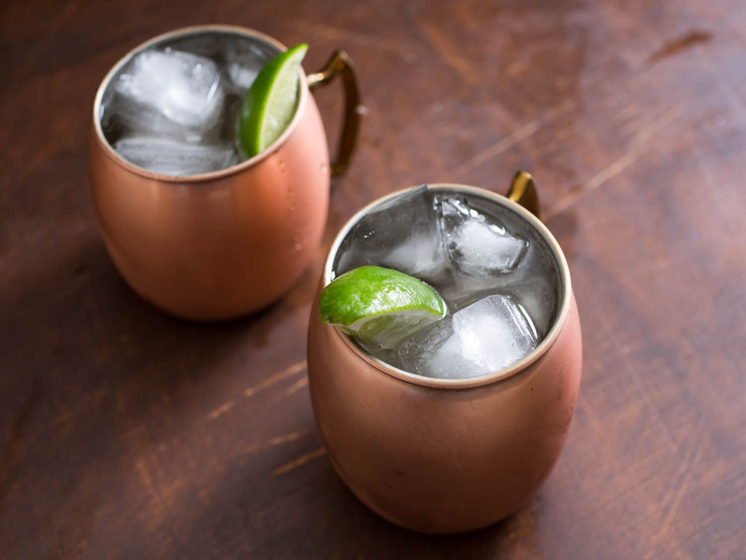 20150410-moscow-mule-vicky-wasik-1.jpg