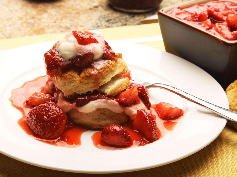 20160710-summer-recipes-essential-kenji-shortcake.jpg