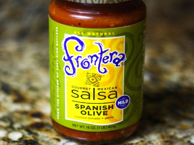 20140625-taste-test-frontera-salsas-nick-kindelsperger-gourmet-mexican-spanish-olive.jpg