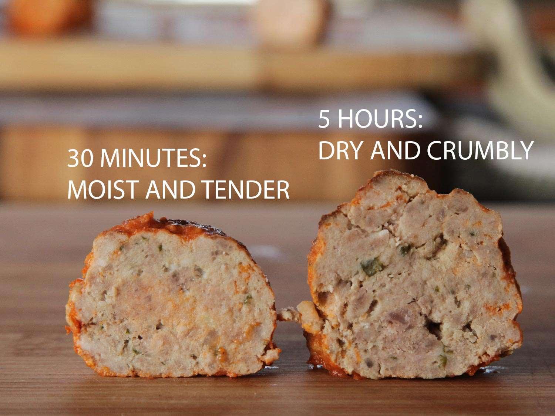 20150112-slow-cooker-meatball-recipe-3.jpg
