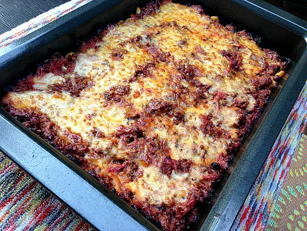 092013-267064-Serious-Eats-Sunday-Supper-Zucchini-PastitsioB.jpg