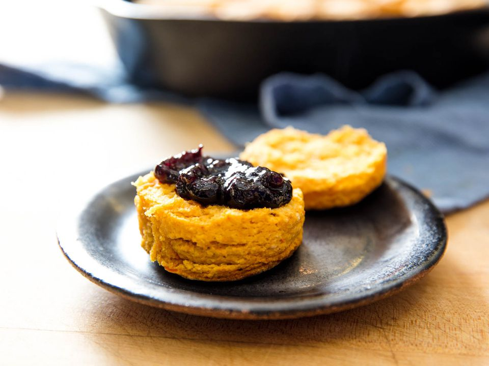 20171128-sweet-potato-biscuits-vicky-wasik-18