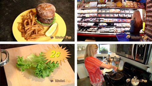 20110301-walletpop-burger-video.jpg