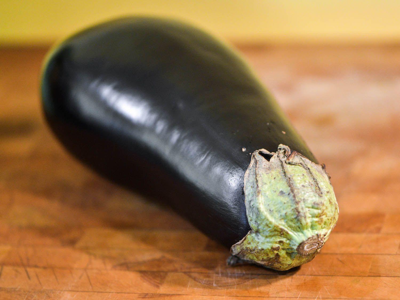 20140716-eggplant-rolls-whole-eggplant-joshua-bousel.jpg
