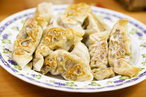 20120322-dumpling-types-jiao-zi2.jpg