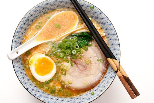 20160928-japanese-recipes-roundup-01