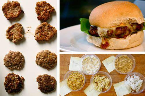20091112-turkey-burger-composite.jpg