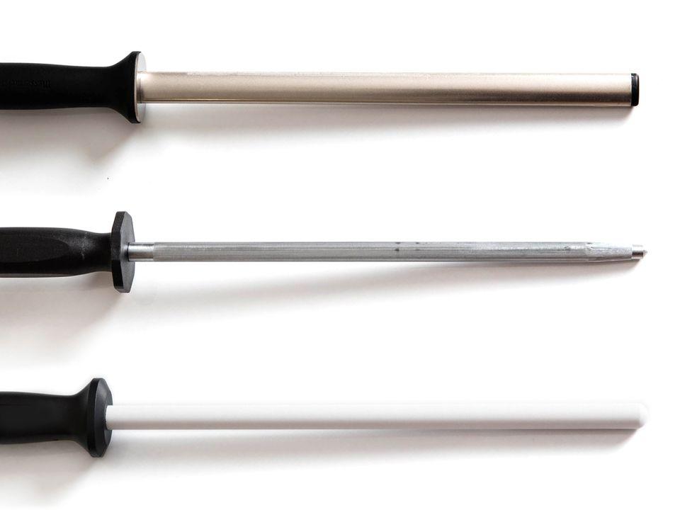 20160922-knife-steels-vicky-wasik-group.jpg