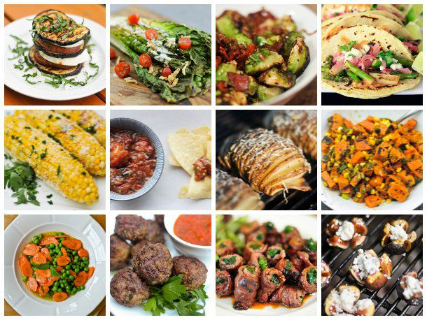 20130522-Memorial-Day-Appetizers-Collage.jpg
