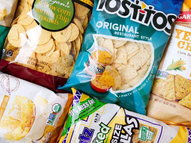20130207-tortilla-chip-taste-test-primary.jpg