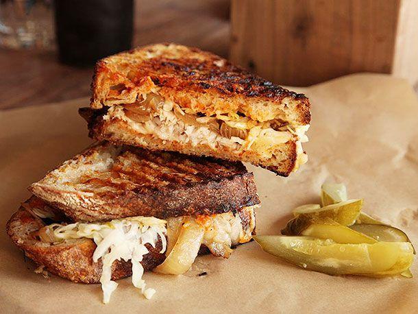 20130925-bar-tartine-sandwich-san-francisco-1.jpg