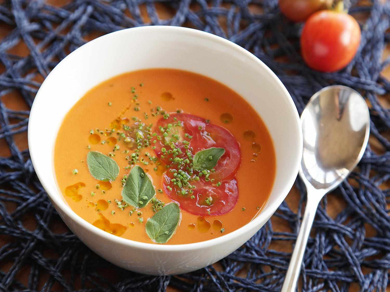 20160710a-summer-recipes-essential-kenji-gazpacho.jpg