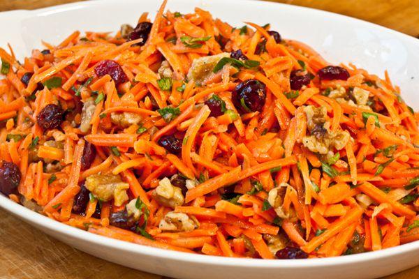 11092011-carrot-slaw-cranberries-toasted-walnuts.jpg