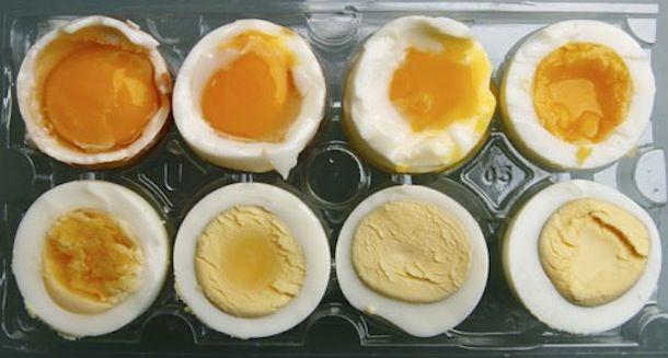 20130619-leftovers-eggs.jpg