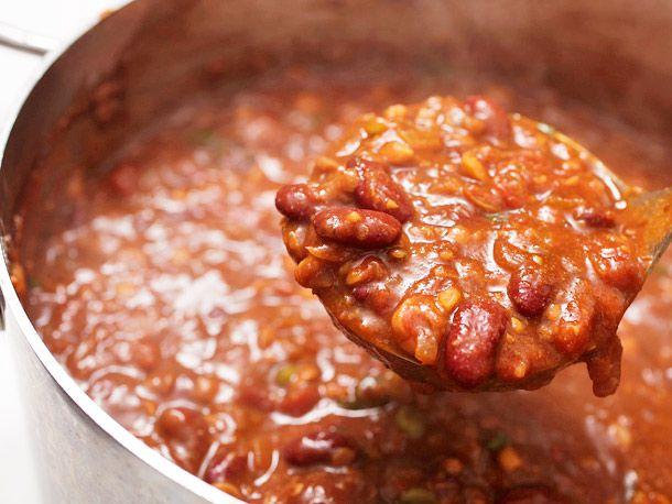 20120126-vegan-chili-1.jpg