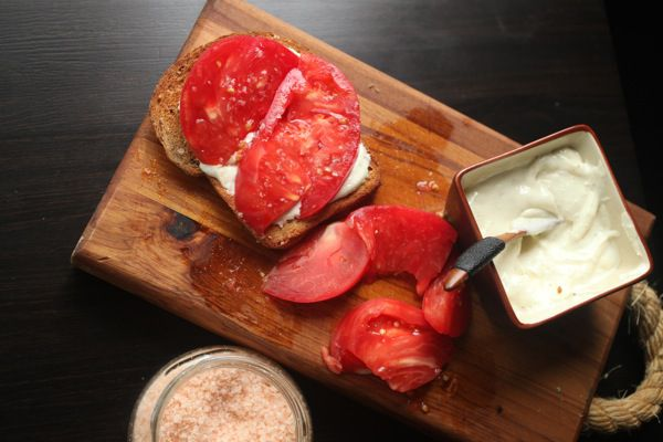 20100913-tomat-mayo-toast-recipe-8.jpg