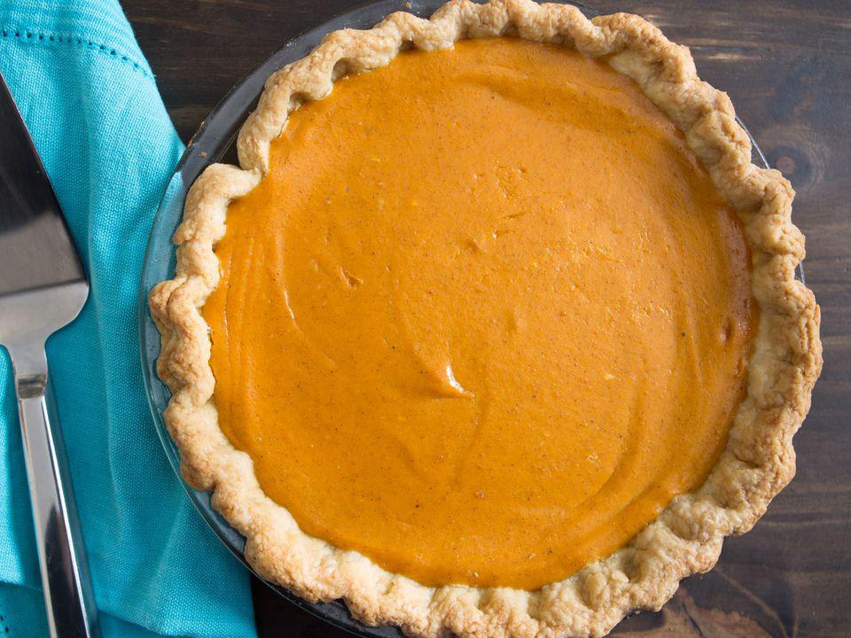 20151017-smooth-pumpkin-pie-vicky-wasik-1.jpg