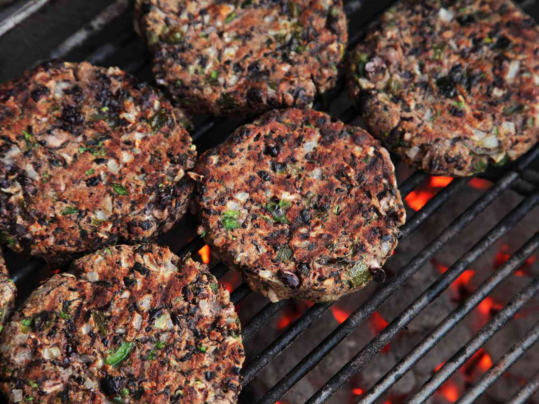20150612-panko-vegetarian-burger-recap-03.jpg