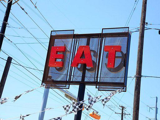 20120826-off-site-burger-dallas-3.jpg