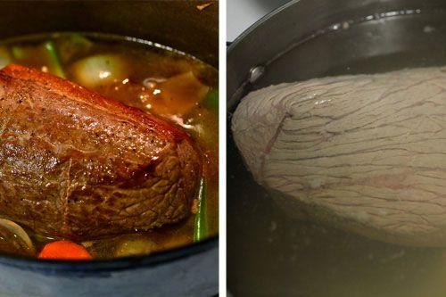 20101017-po-boy-beef-boil-copy-new.jpg