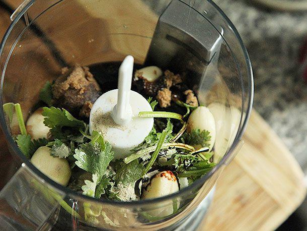20130513-gai-yang-food-lab-recipe-15.jpg