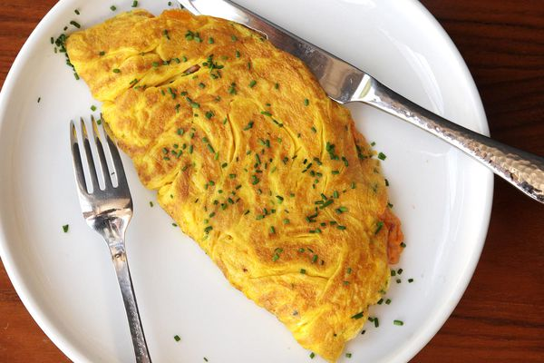 20160418-american-omelet-ham-and-cheese-21.JPG
