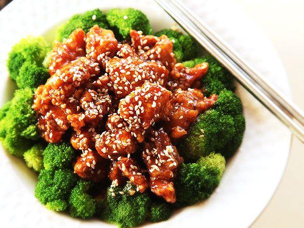 20140513-food-lab-orange-chicken-sesame-chicken-15.jpg