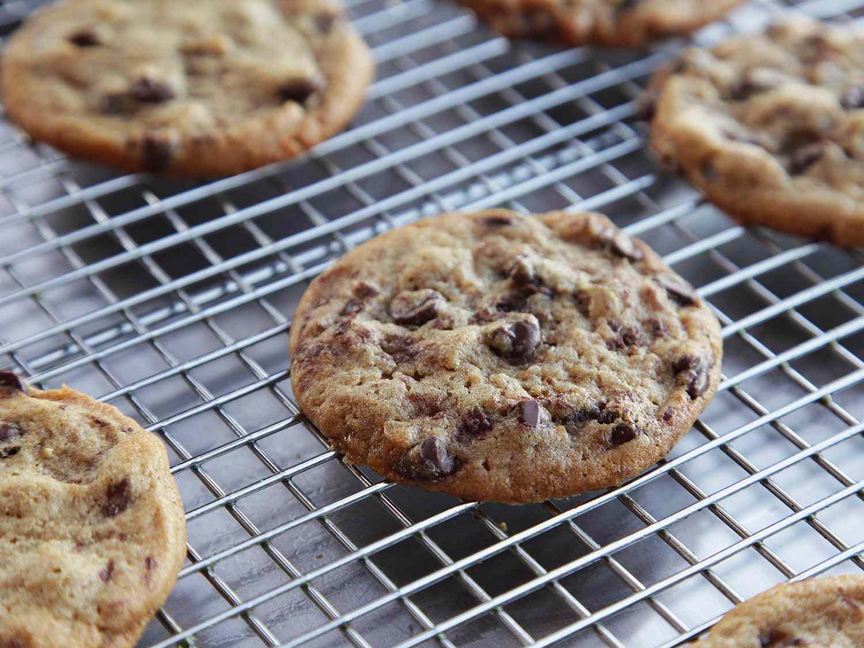 20140916-hampton-creek-cookie-dough-5.jpg