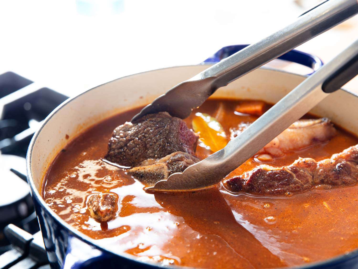 20191104-red-wine-braised-short-ribs-vicky-wasik-9