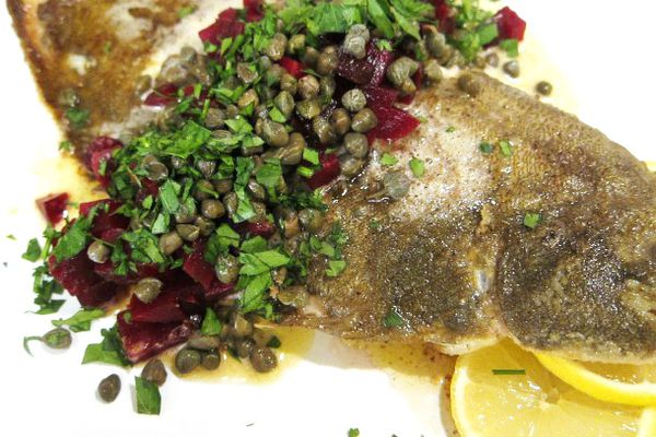 20131203-Sole-Capers-primary.jpg