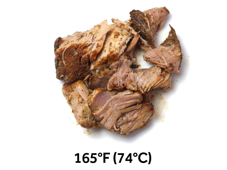 20160101-carnitas-cochinita-pibil-sous-vide-recipe24.jpg