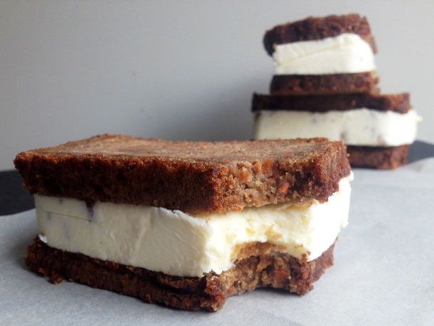 20130228-very-small-anna-carrot-cake-ice-cream-sandwich.jpg