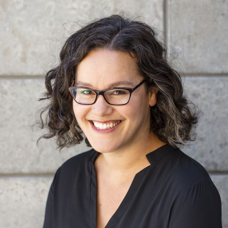 Maggie Hoffman is a contributing writer at Serious Eats.