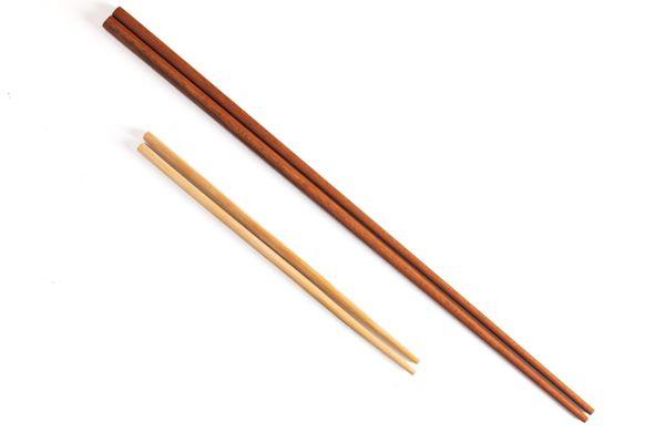 20210225-cooking-chopsticks-vicky-wasik