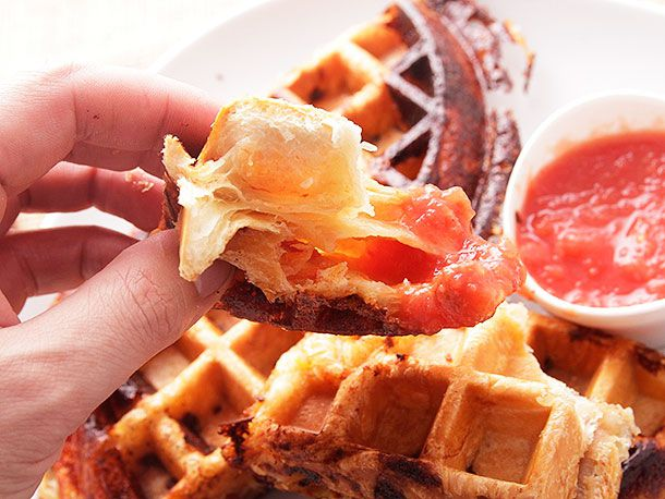 20140510-puff-pastry-pizza-pepperoni-waffle-17.jpg