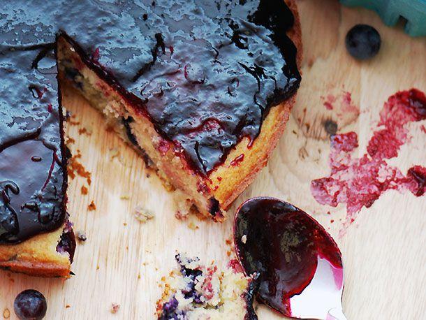 20111031-127677-LTE-Grape-Cake-PRIMARY.jpg
