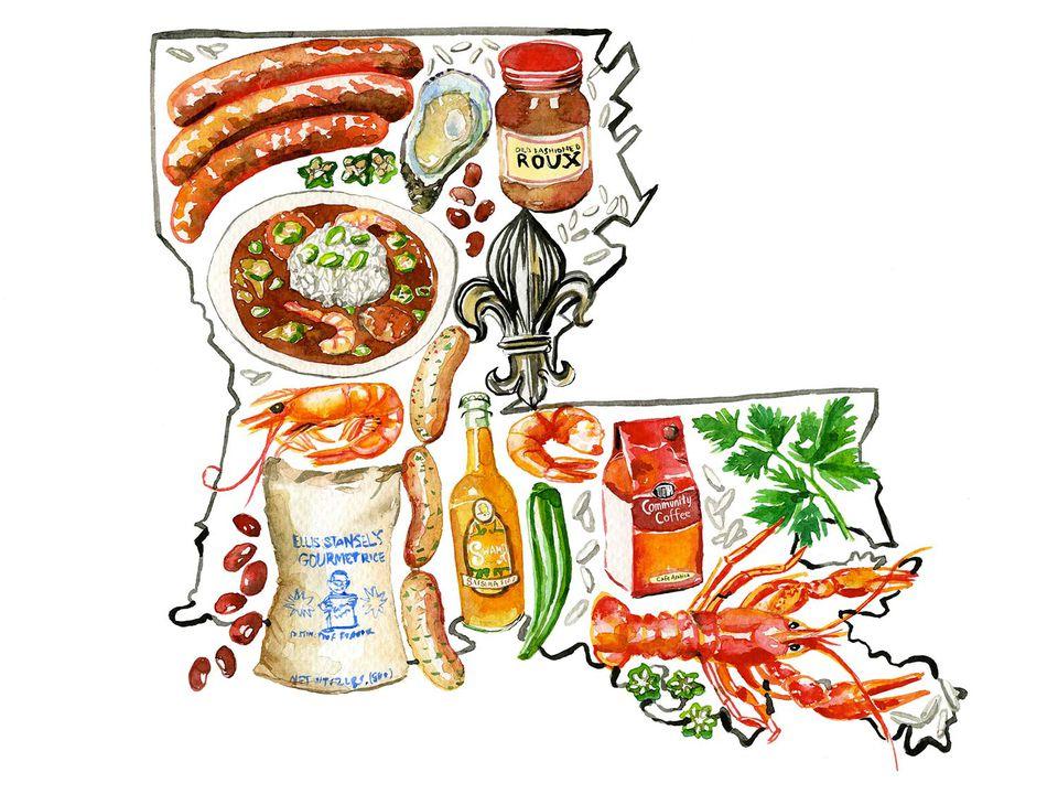 Serious-Eats-Louisiana-Jessie-Kanelos-Weiner-web.jpg