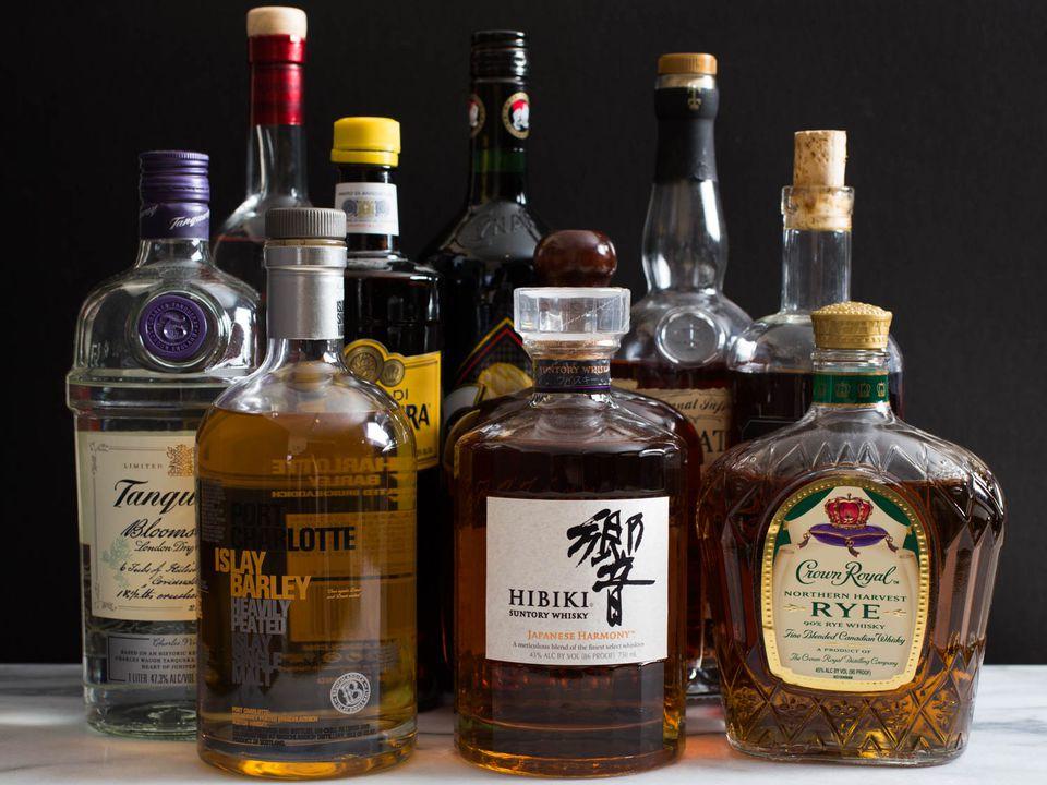 20151222-best-booze-vicky-wasik-10.jpg