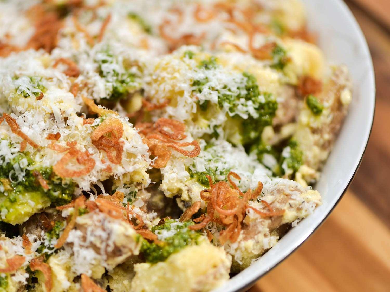 20140903-fingerling-potato-salad-step-6-joshua-bousel.jpg