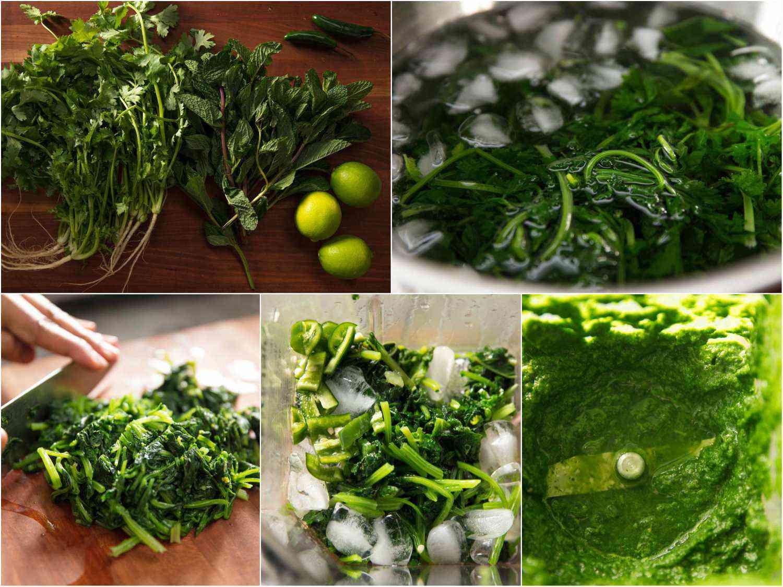 20170921-chaat-vicky-wasik-mint-cilantro-chutney.jpg