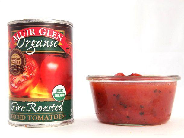 20130402-muir-glen-tomato-taste-test-2.jpg