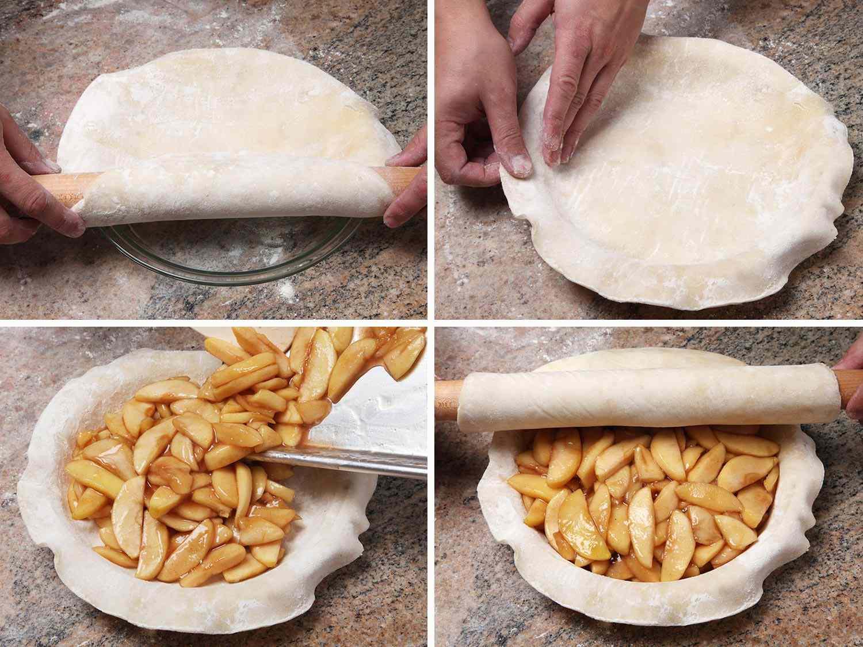 20151124-gooey-apple-pie-recipe-kenji-04-composite.jpg