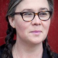 Christina Ward is a contributing writer at Serious Eats.