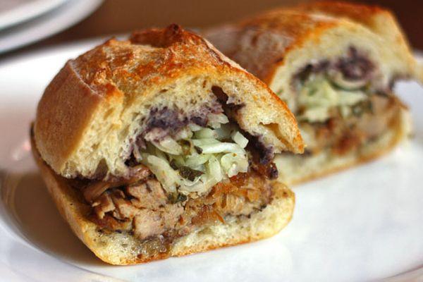 20140509-292458-we-eat-all-the-sandwiches-xoco-chicago-Ahogada.jpg