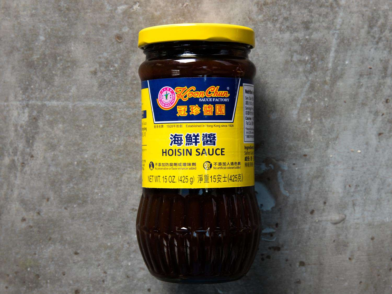 20170414-chinese-pantry-hoisin-sauce-vicky-wasik-7.jpg