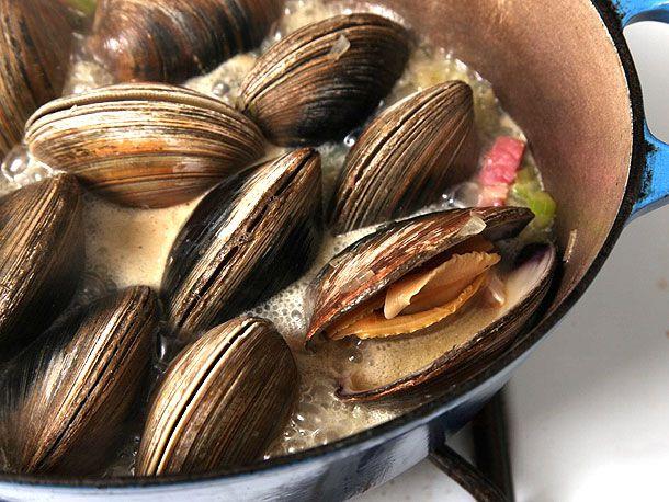 20130109-clam-chowder-12.jpg